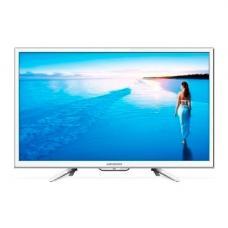 Телевизор ERISSON 32LES78T2 W /Б