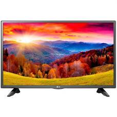 Телевизор LG 32LH570U /Б