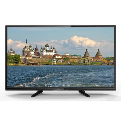 Телевизор ORION ПТ-81ЖК-150ЦТ /Б