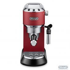 Кофеварка DeLonghi EC685.R