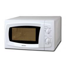 Микроволновая печь AVEX MW-2070 W /К