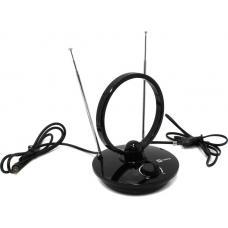 Телевизионная антенна HARPER ADVB-2969 /К