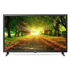 Телевизор LG 32LJ510U /К