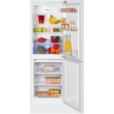 Холодильник BEKO RCNK 296K00 W /К