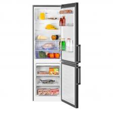 Холодильник BEKO RCNK 321E21 A /К
