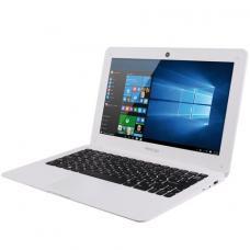 Ноутбук Prestigio SmartBook 116A03 White