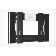 Кронштейн Holder LCD-F2606-B /К