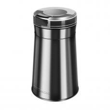 Кофемолка REDMOND RCG-M1608 /С