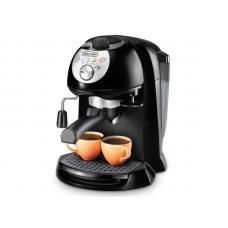 Кофеварка DeLonghi EC201 CD.B