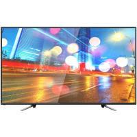 Телевизор HARTENS HTV-32R02-T2C/B/M /Б
