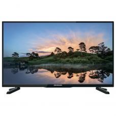 Телевизор ERISSON 32HLE20T2 /Г