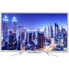 TV BOX H96 mini+