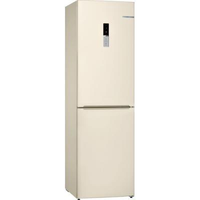 Холодильник Bosch KGN39VK16R (KRKGN39XA)