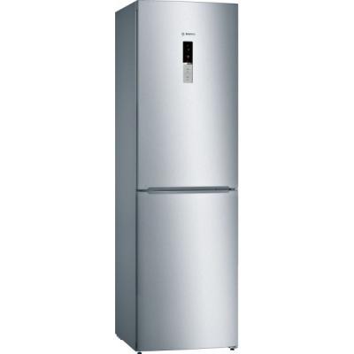 Холодильник Bosch KGN39VL17R (KRKGN39XA)