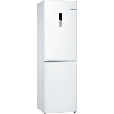 Холодильник Bosch KGN39VW16R (KNG39VW16R)