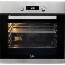 Весы кухонные Аксинья КС-6502 Сочная малина