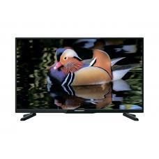 Телевизор ERISSON 32HLE21T2SM /В