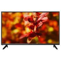 Телевизор HARTENS HTV-32R02-T2C/B/M /В