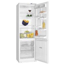 Холодильник ATLANT 6024-031 /С