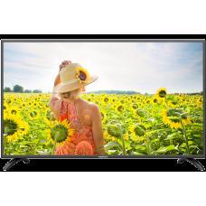 Кронштейн Holder LCD-SU6602-B /Г
