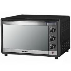 Духовка AVEX TR 450 MBСL pizza
