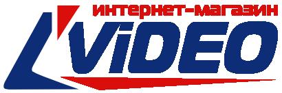 Интернет-магазин электроники «L-VIDEO»